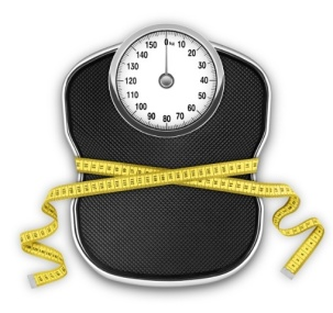 weight-loss-scale-clipart-5-things-the-scale-won-t-tell-dkfa60-clipart