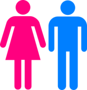 Man-and-woman-clipart